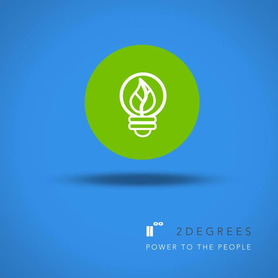 #UnsereWerte NACHHALTIGKEIT 2Degrees ist ein Vergleichsportal, das ausschließlich nachhaltige Energieformen vergleicht. Denn wir wollen unseren Beitrag dazu leisten, den Klimawandel zu stoppen und die globale Erwärmung auf 2 Grad zu reduzieren. #Sonne, #Windkraft, #Wärmepumpe, wähle selbst die nachhaltige Energieform du investierst