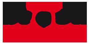 Elektro Braun Logo Solaranlagen PV