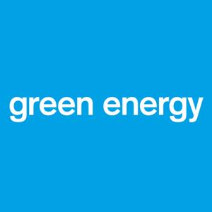 Green Energy UK - Smart Renewable Energy