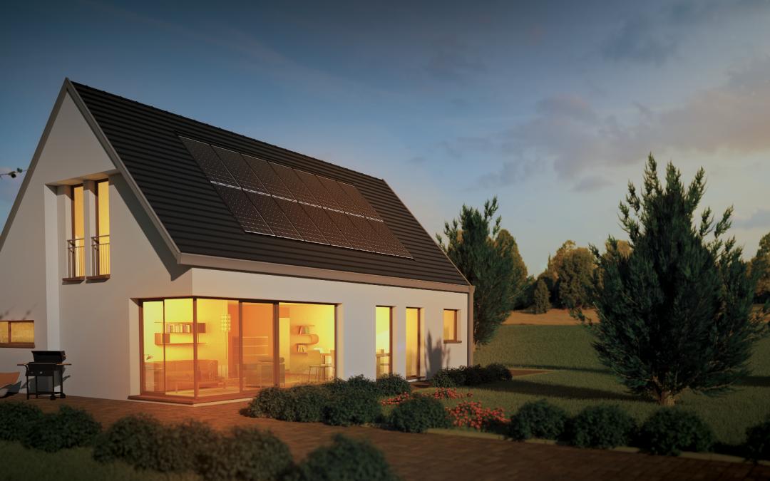 Solarwatt PV, Speicher, Wärmepumpen im Onlinerechner