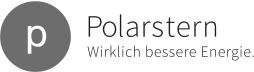 Polarstern neue Energie