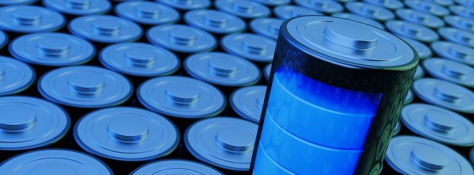 Brennstoffzelle - stromerzeugende Heizung für mehr Autarkie