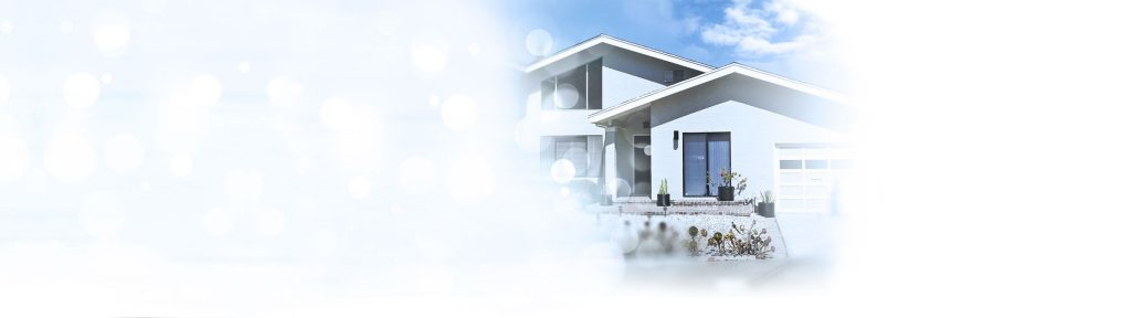 skg bank solarkredit 2degrees. Black Bedroom Furniture Sets. Home Design Ideas